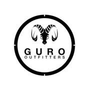 GURO Outfitters