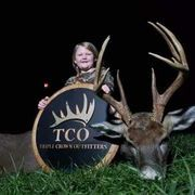 Triple Crown Outfitters
