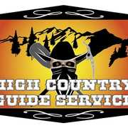 High Country Guide Service profile photo