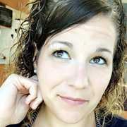 Mardee Besette profile photo