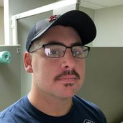Blake Estevez profile photo