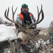 Cayuse Hills Outfitters profile photo