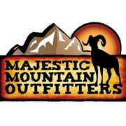 Majestic Mountain Outfitters profile photo