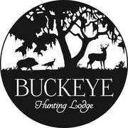 Buckeye Hunting Lodge profile photo