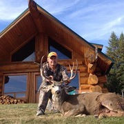 Opal butte outfitters profile photo