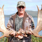 Brophy & Sons Big Game Outfitters profile photo
