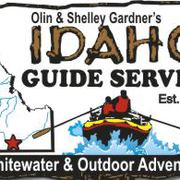 Idaho Guide Service, Inc profile photo