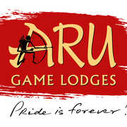 Aru Game Lodges profile photo