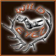 Wild Eyez Outfitters