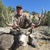 Largo Canyon Outfitters profile photo