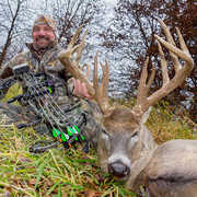 Hadley Creek Outfitters profile photo