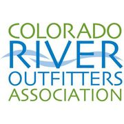 Colorado River Outfitters Association profile photo