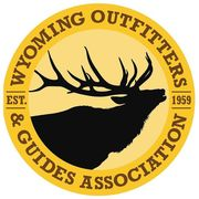 Wyoming Outfitters & Guides Association profile photo