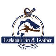 Leelanau Fin & Feather profile photo