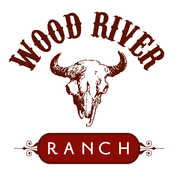 Wood River Ranch profile photo