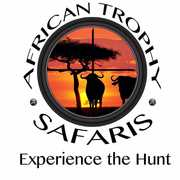 African Trophy Safaris profile photo