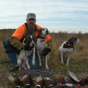 Pheasant Point Adventures profile photo