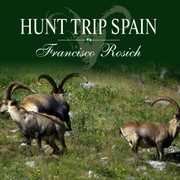 HUNT TRIP SPAIN profile photo