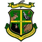 New Brunswick Outfitters Association profile photo