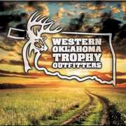 Western Oklahoma Trophy Outfitters profile photo