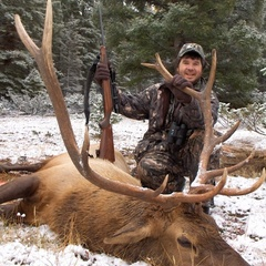 Lobo Outfitters - Pagosa Springs, Colorado | Guidefitter