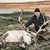 portlandcreekoutfitter profile photo