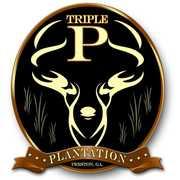 Triple P Plantation profile photo