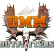 OMM Outfitters profile photo