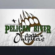 Pelican River Outfitters profile photo