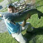 bigcatfish76 profile photo