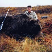 Grizzly Skins of Alaska, Inc profile photo