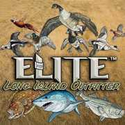 Elite Long Island Outfitter profile photo