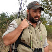 Alejandro Trigo profile photo