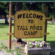 Tall Pines Camp profile photo