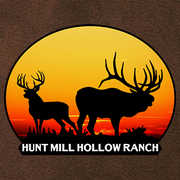 Hunt Mill Hollow Ranch profile photo