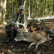 Liberty Hollow Whitetail Hunts profile photo
