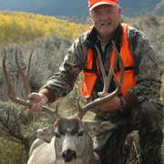 Rick Forge Outdoors profile photo