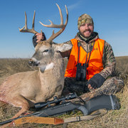Trophies Plus Outfitters profile photo