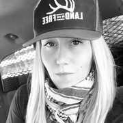 Alyssa Mahaney profile photo