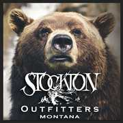 Stockton Outfitters, LLC profile photo