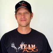 Travis McClendon profile photo