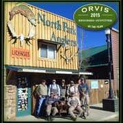 North Park Anglers (NPA) profile photo