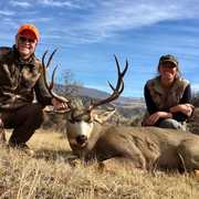 Ocotillo Outfitters profile photo