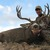 Droptine Guides & Outfitters, LLC profile photo