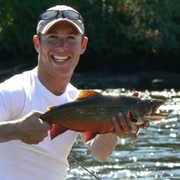 Kevin Diggles profile photo