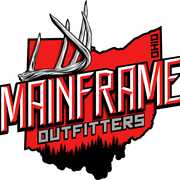 Main Frame Outfitters profile photo