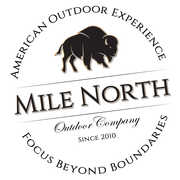 Mile North Hunts profile photo