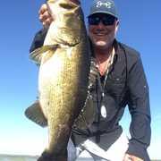 Kenny Penrod III profile photo