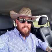 Josh Thompson profile photo