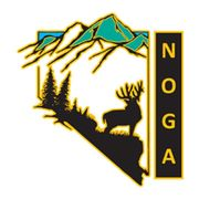 Nevada Outfitters & Guides Association profile photo